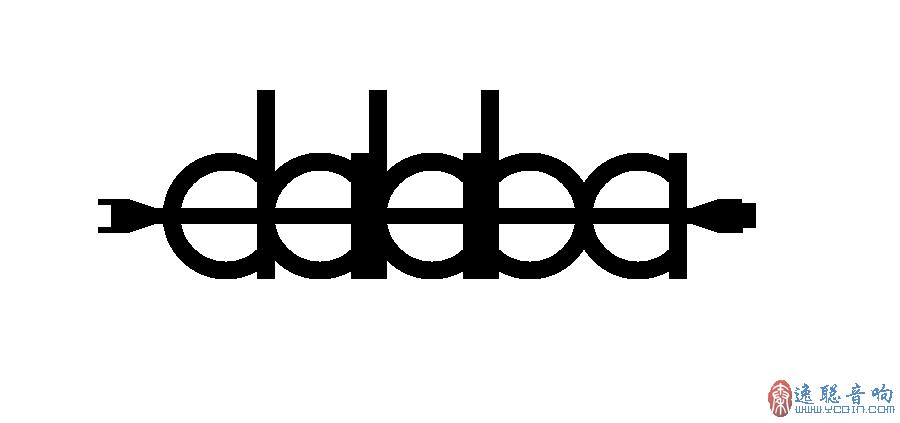 logo logo 标志 设计 矢量 矢量图 素材 图标 900_423