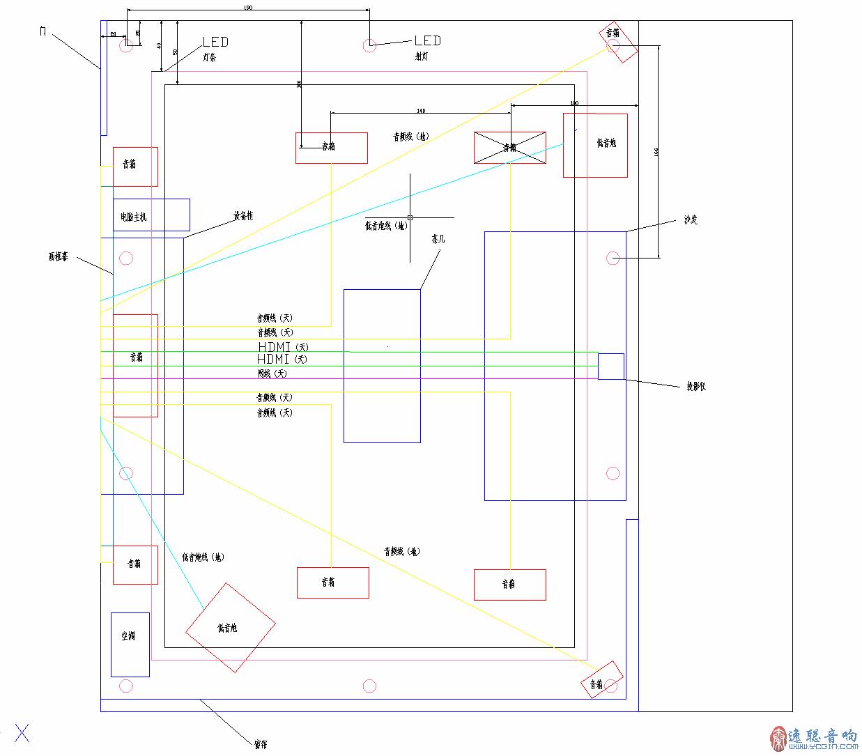 地图 电路 电路图 电子 户型 户型图 平面图 原理图 1237_1085