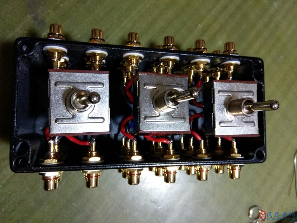 电路板 机器设备 1040_780